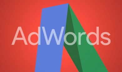 Online cursus Search Engine Advertising (AdWords)
