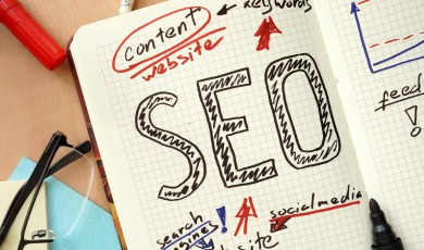 Onoine course Search Engine Optimization (SEO)